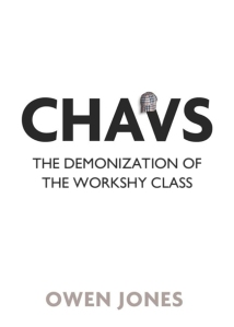 Front-cover-of-Owen-Jones-Book-Chavs