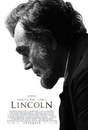 Film Review: Lincoln