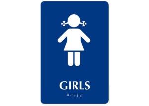 ada_girl