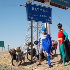 Batman-and-Robin400