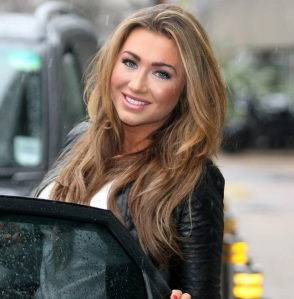 lauren-goodger-itv