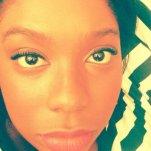 Cherlynn profile