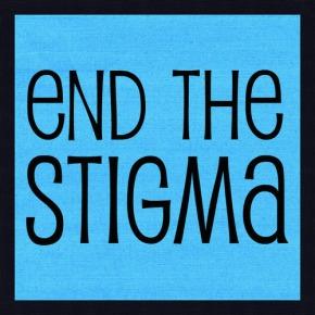 Mental Health: Facing myself-stigma