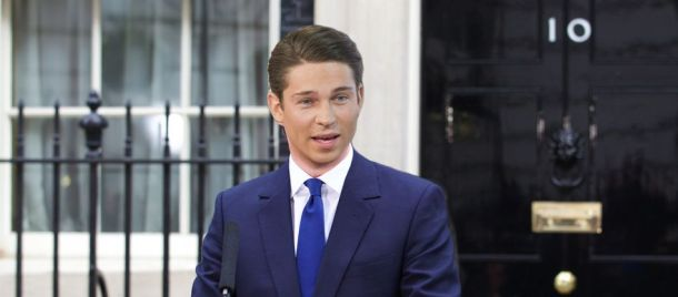 MAIN-Joey-Essex-Prime-Minister