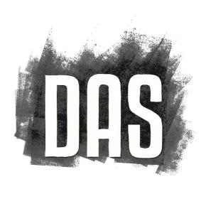 Introducing DAS
